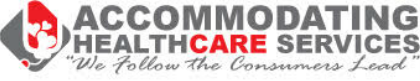 Accommodating Healthcare Services